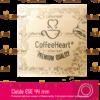 coffee heart min