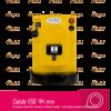 giallo royal pant 123c 1 1