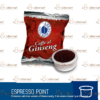 ginseng point