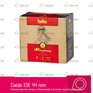 Passalacqua Helca Cialda 50
