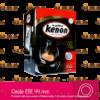 kenon2