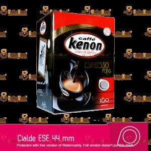 Kenon 100 Cialde