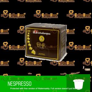 Passalacqua Elmir 100 Capsule Nespresso