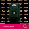 verde mirto pant 5605c 1 1