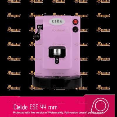 viola pab 2563c 1 1