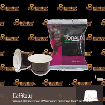 caffitaly tor