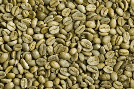 caffe crudo