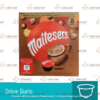 maltesers 1