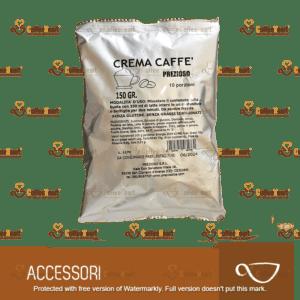 Crema Caffè Prezioso