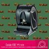 Kicco nera 600x600.jpg