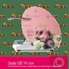 Kicco flower rosa side 600x600.jpg
