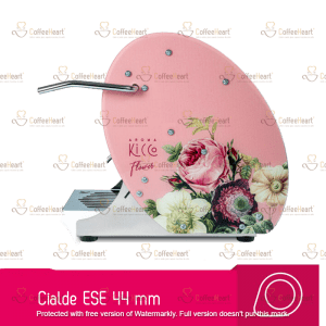 Aroma Kicco Flowers Rosa