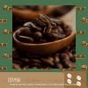 grani artigiano del caffe
